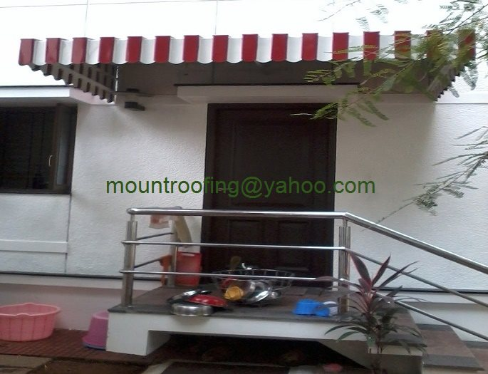 Roofing Company Roofing Contractor Roofing Companies In Chennai